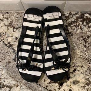♠️♠️ Kate Spade Sandals ♠️♠️